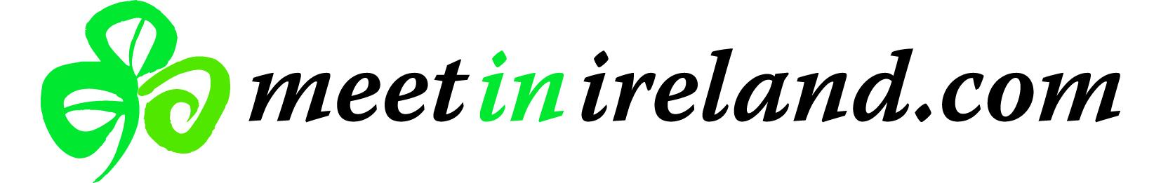 Meet In Ireland