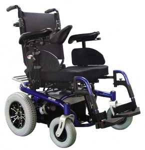 electric-wheelchair-1