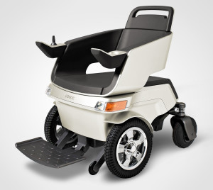 electric-wheelchair-2