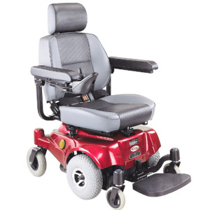 electric-wheelchair-3
